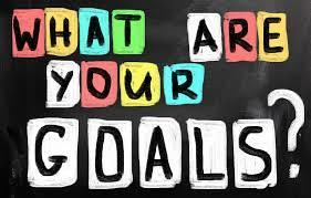 Supporting your Student's Personal Goals